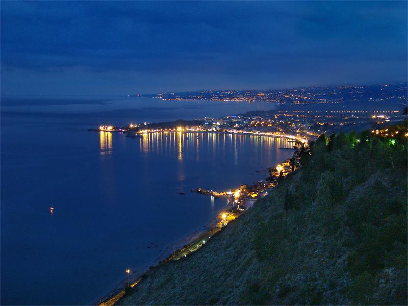 File:Sicilia Taormina3 tango7174.jpg