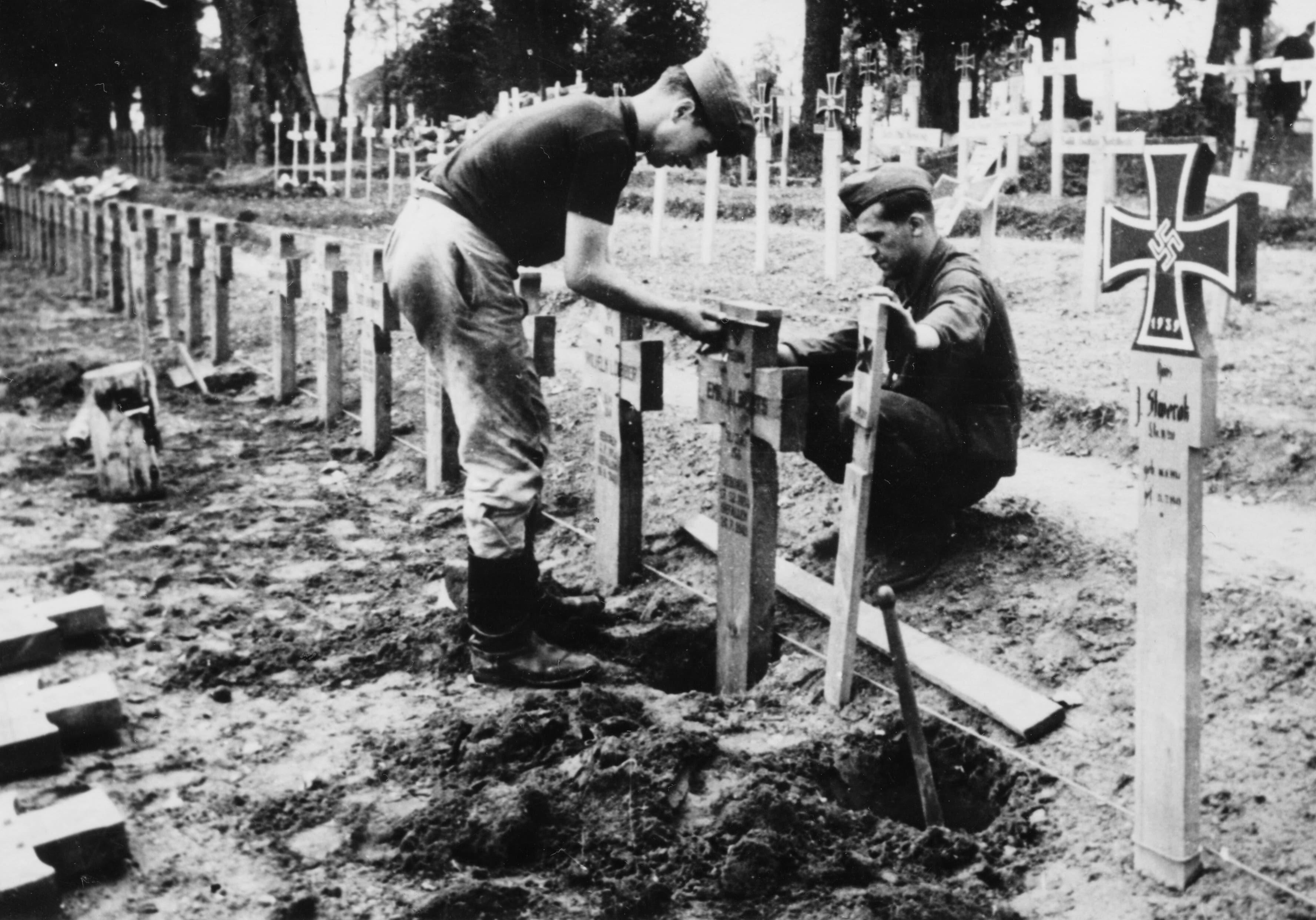 dateisoldatenfriedhof vdkjpg � wikipedia