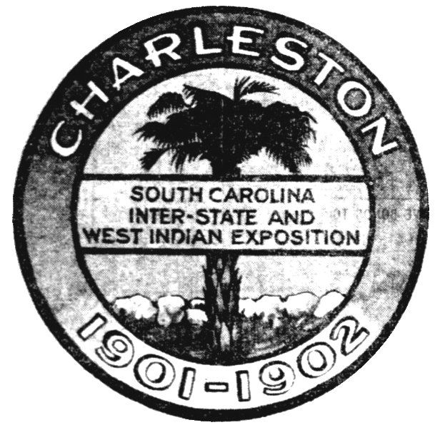 File:South Carolina Inter-State and West Indian Exposition