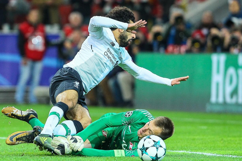 File:Spartak Moscow VS. Liverpool (1).jpg