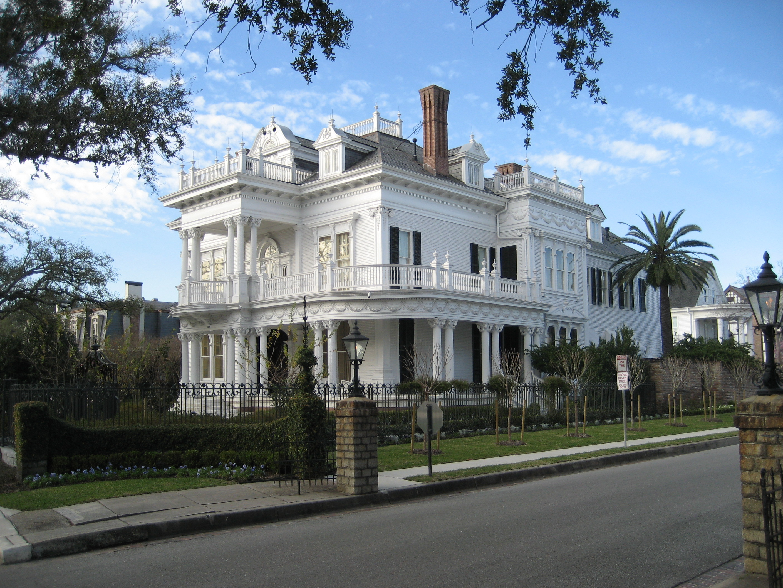 Empire West Properties Crockett Ca