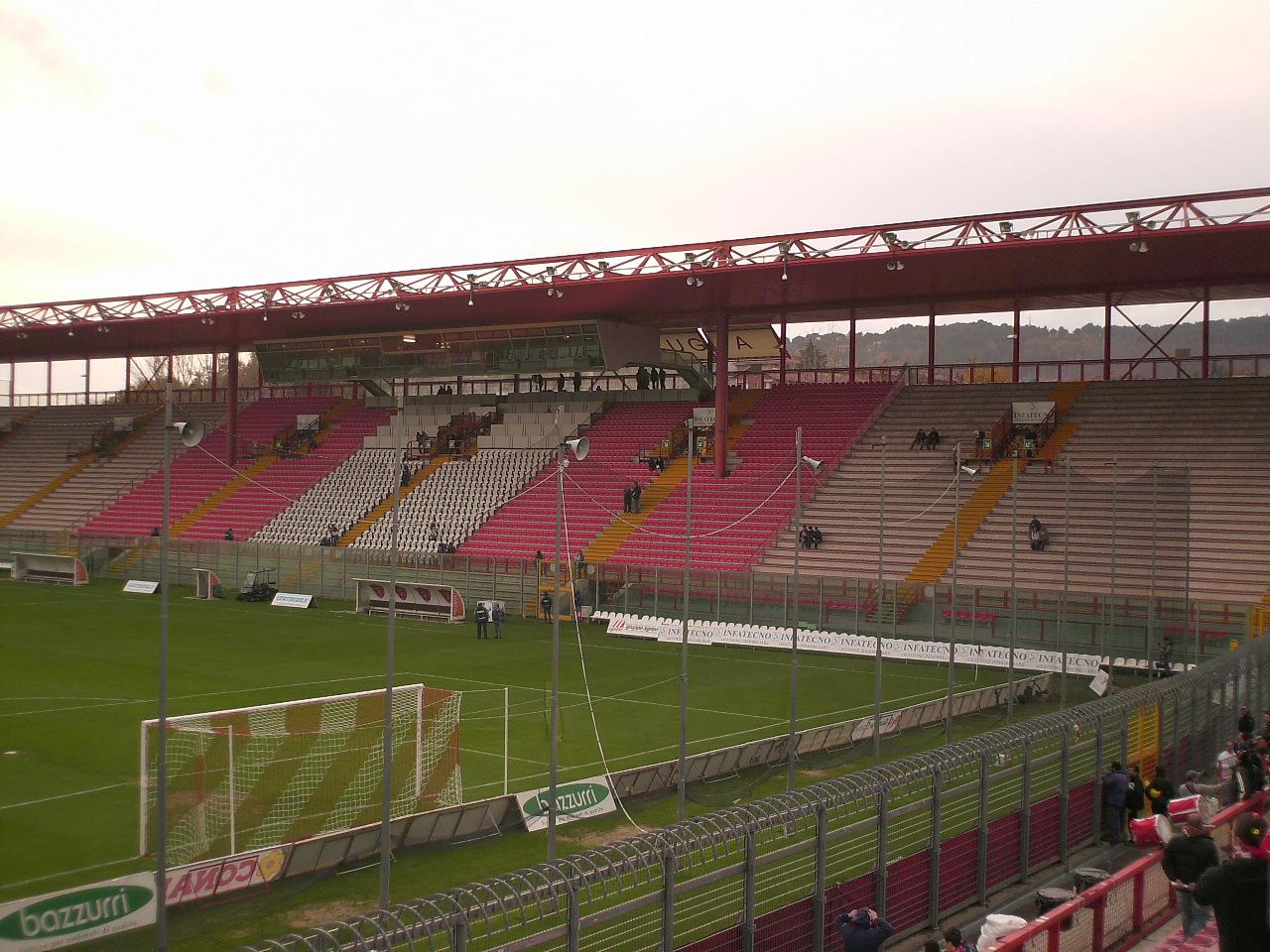 Stadio_Renato_Curi.JPG