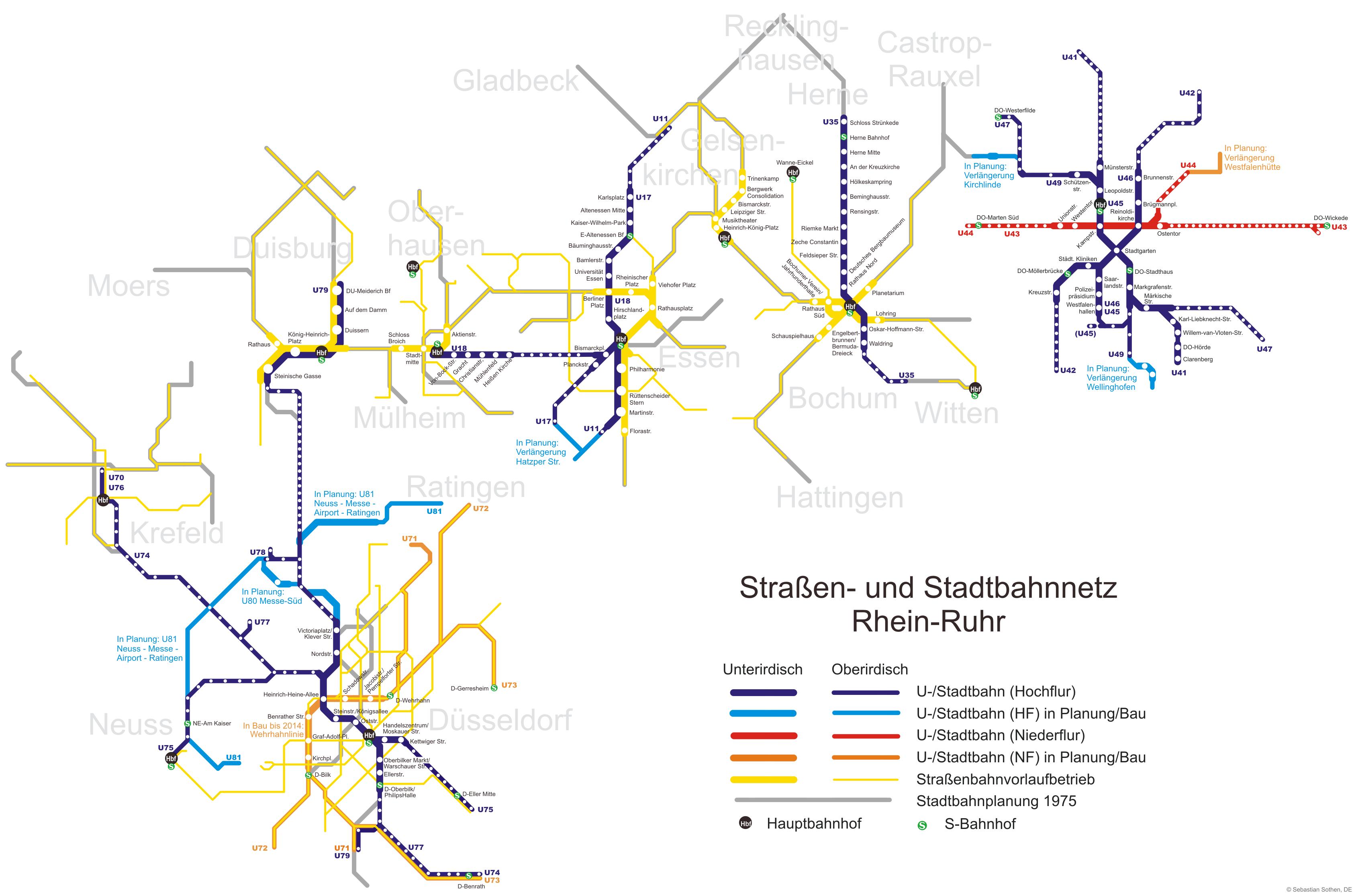 StadtbahnRR.png