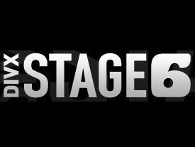 Stage6 Video sharing website