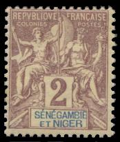 Stamp Senegambia and Niger 1903 2c.jpg