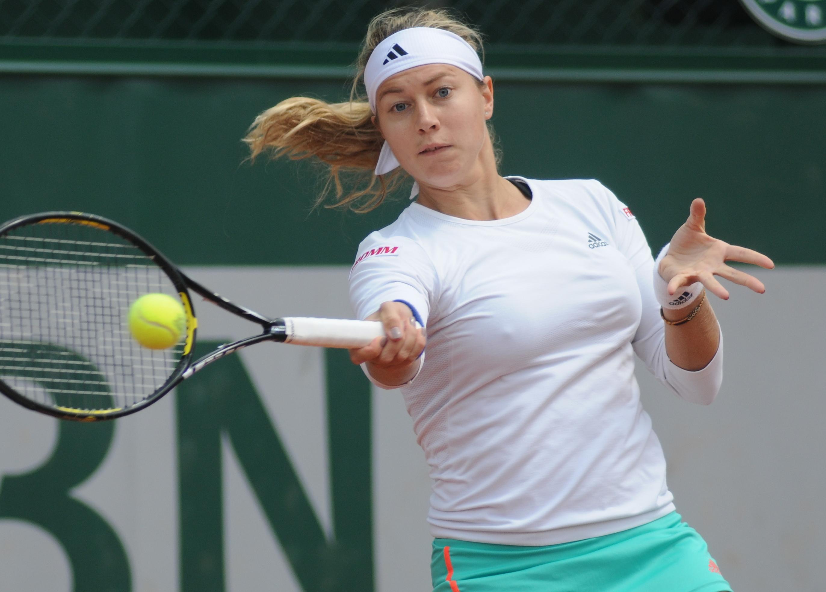 WTA Charleston winner odds