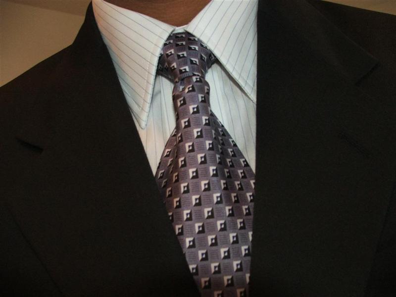 File:Suit tie.JPG