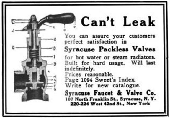 File Syracuse Faucet 1916 Packless Valves Jpg Wikipedia