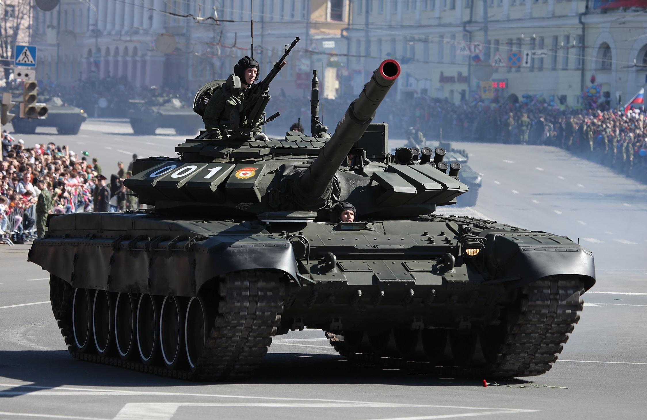 T-72B3_-_Parad2014NN-08.jpg