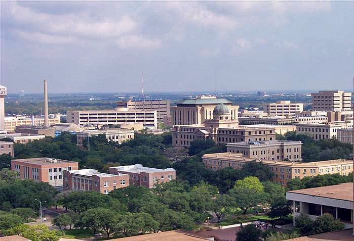 College Station Texas Wikipedia