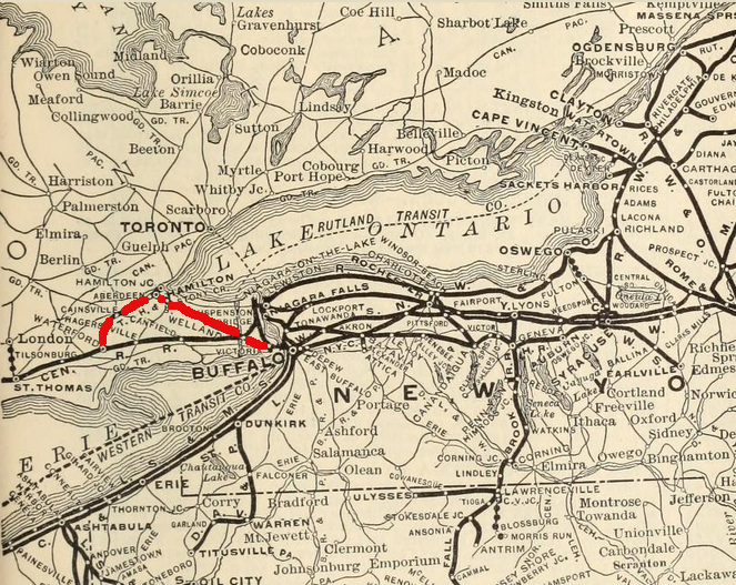 map of arkansas cities with Toronto  Hamilton And Buffalo Railway on Default further Ar Calamine besides Toronto  Hamilton and Buffalo Railway further Map Of United States as well Ar Batesville.