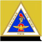TW-2_Logo.png