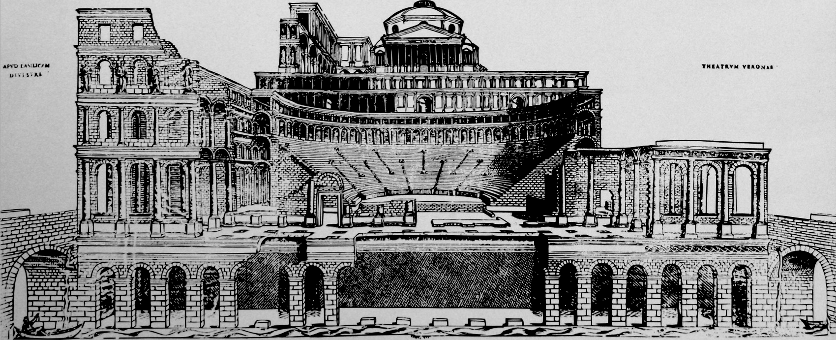 File:Teatro romano VR.png - Wikimedia Commons