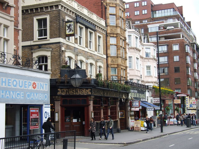 File the black lion bayswater 1279414 for The bayswater