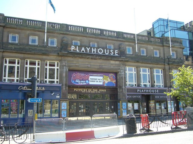 The_Playhouse%2C_Greenside_Place_-_geograph.org.uk_-_1346792.jpg