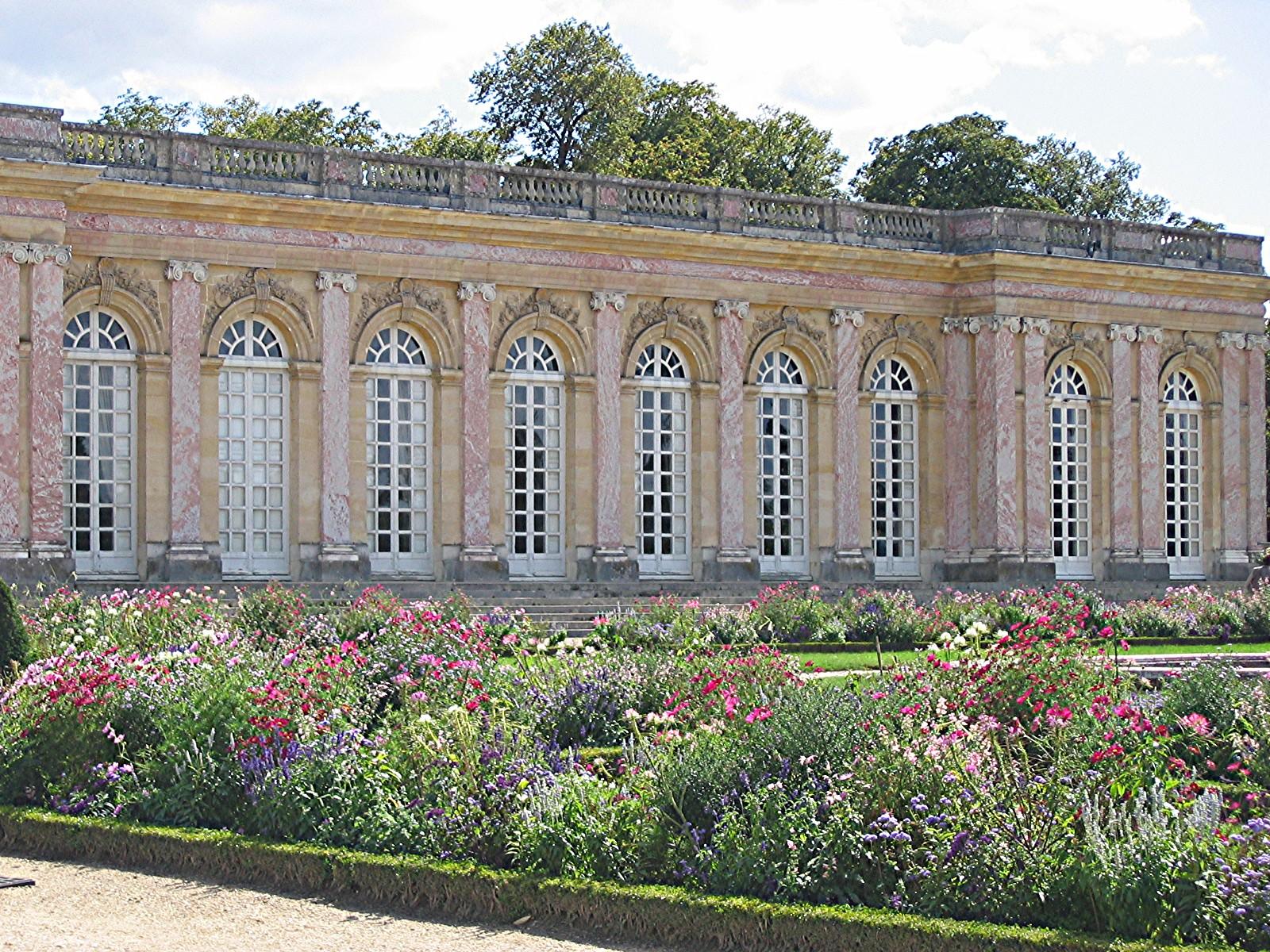 architecture classique wikiwand On architecture classique