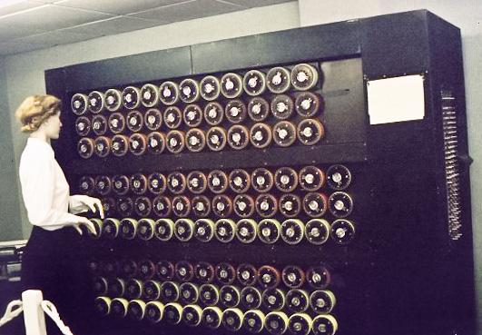 Archivo:TuringBombeBletchleyPark.jpg