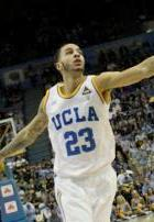 Tyler Honeycutt UCLA cropped