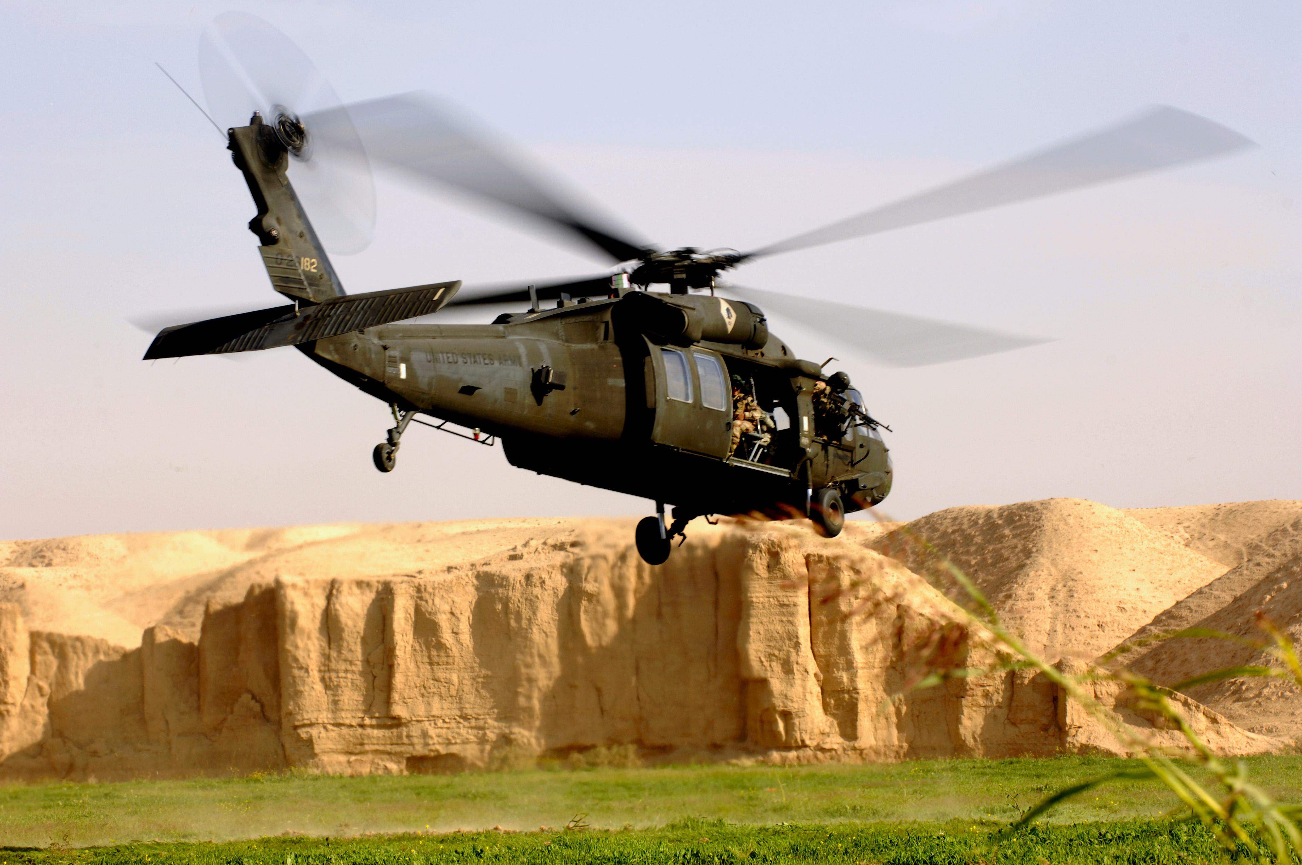 messy-cumshot-black-helicopter-pictures-naked-samoan-boys