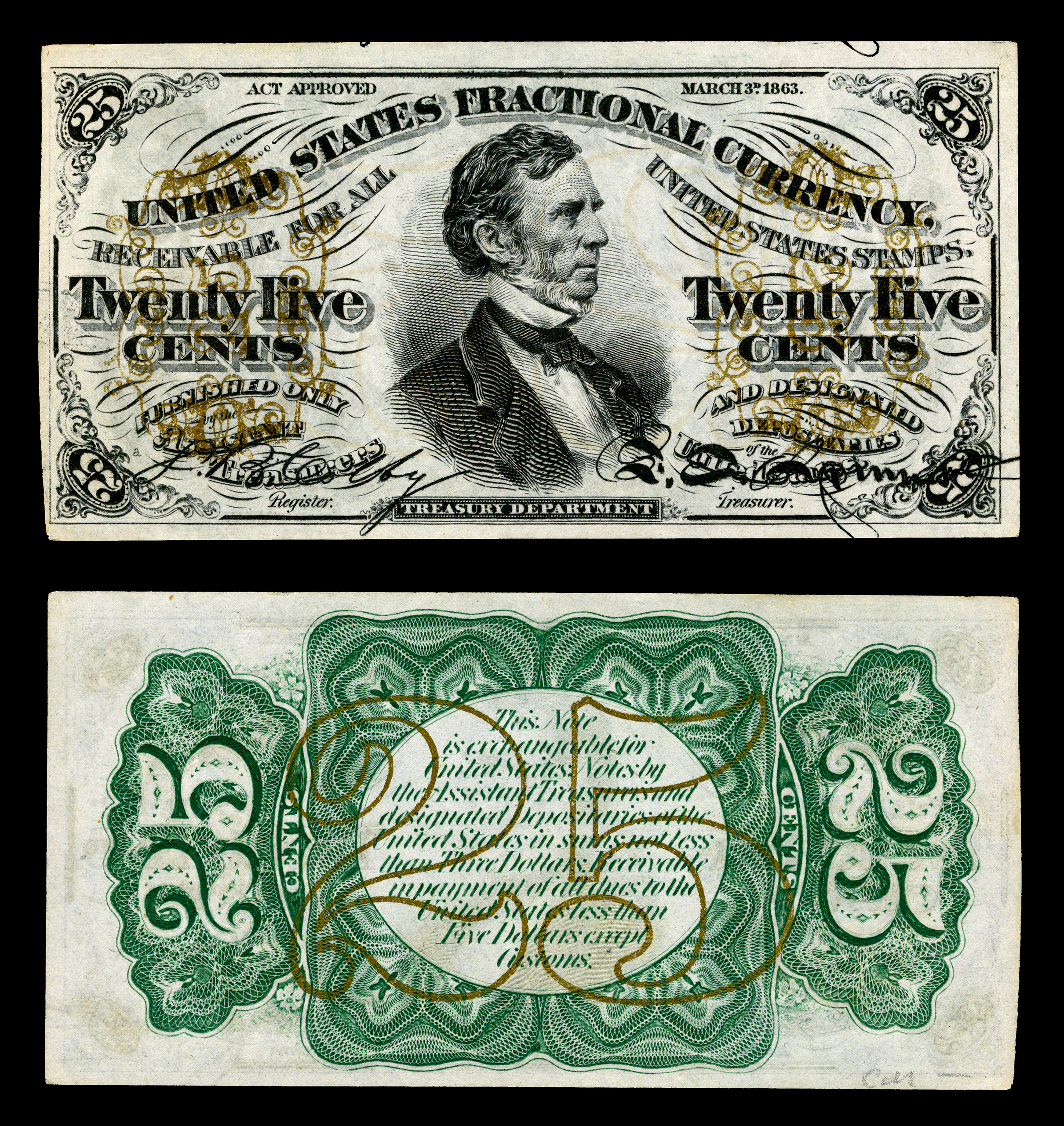 File:US-Fractional (3rd Issue)-$0.25-Fr.1294.jpg
