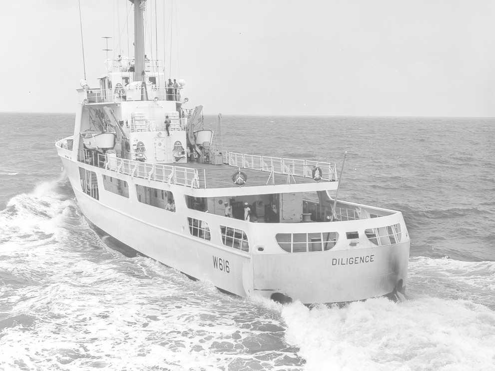 http://upload.wikimedia.org/wikipedia/commons/2/23/USCGC_Diligence_WPC-616_stern.jpg