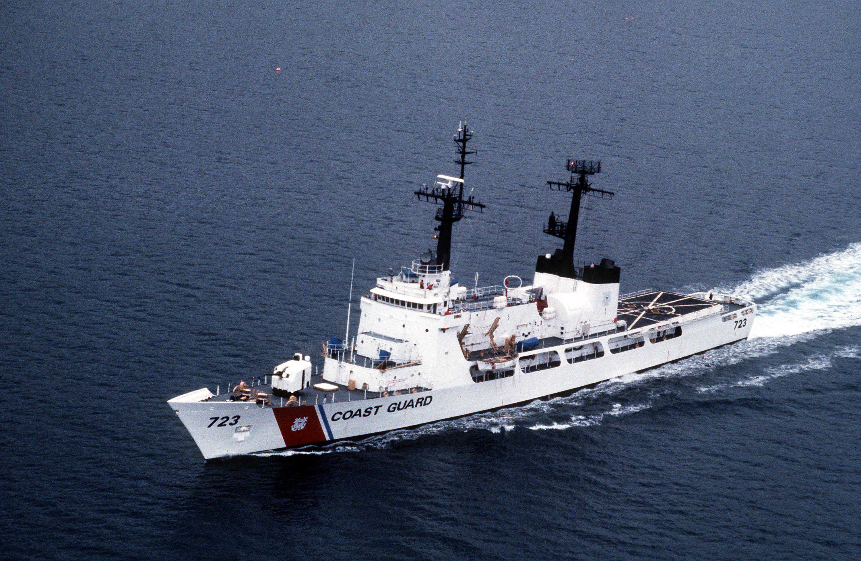 http://upload.wikimedia.org/wikipedia/commons/2/23/USCGC_Rush_WHEC-723.jpg