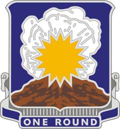 705th Tank Destroyer Battalion