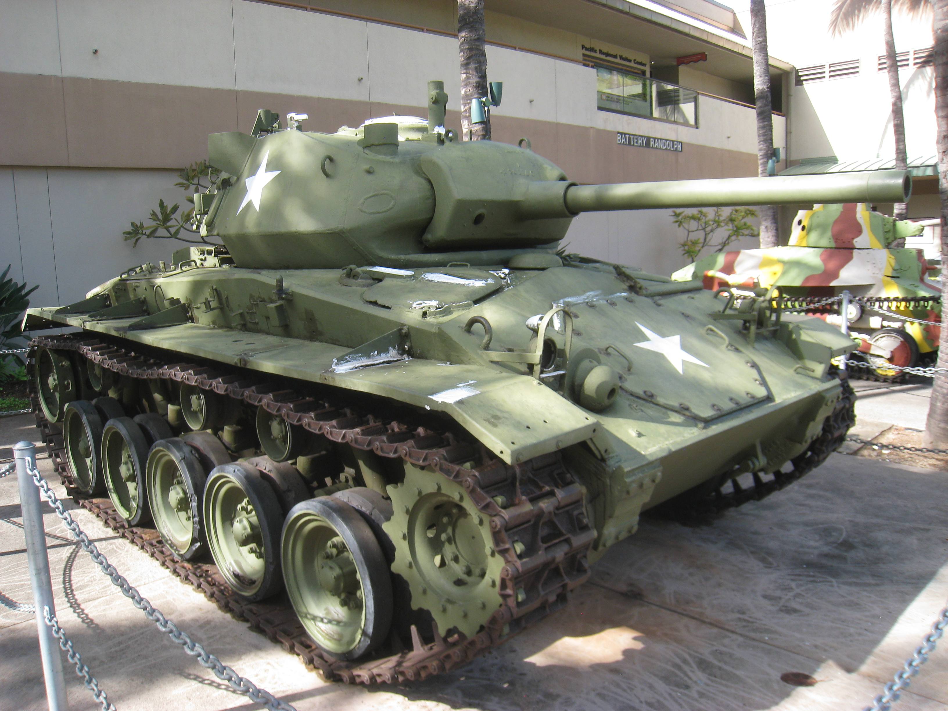 FileUS Army Museum Of Hawaii IMG JPG Wikimedia Commons - Military museums in us
