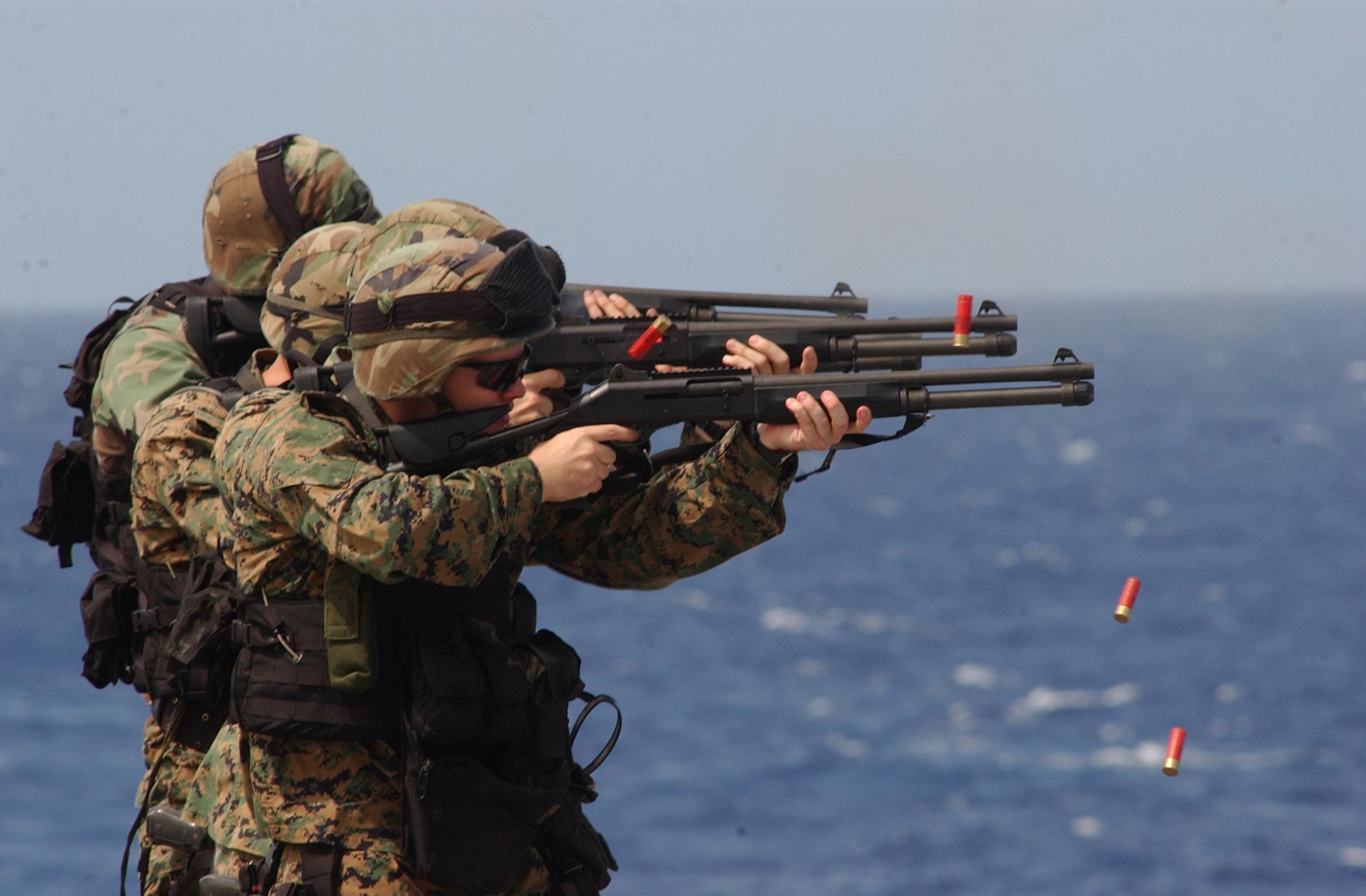 upoznavanje s talijanskim puškama najbolje mjesto za upoznavanje s Europom