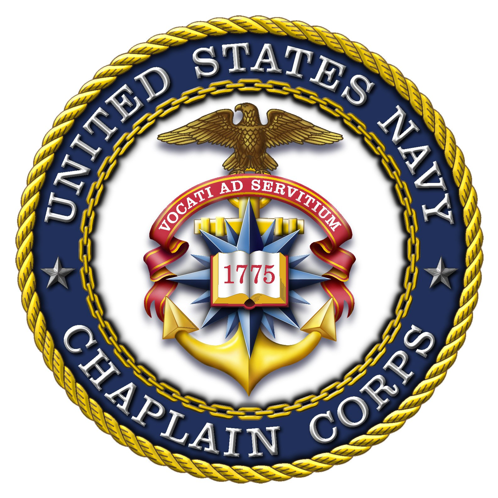 file us navy chaplain corps seal wikimedia commons. Black Bedroom Furniture Sets. Home Design Ideas