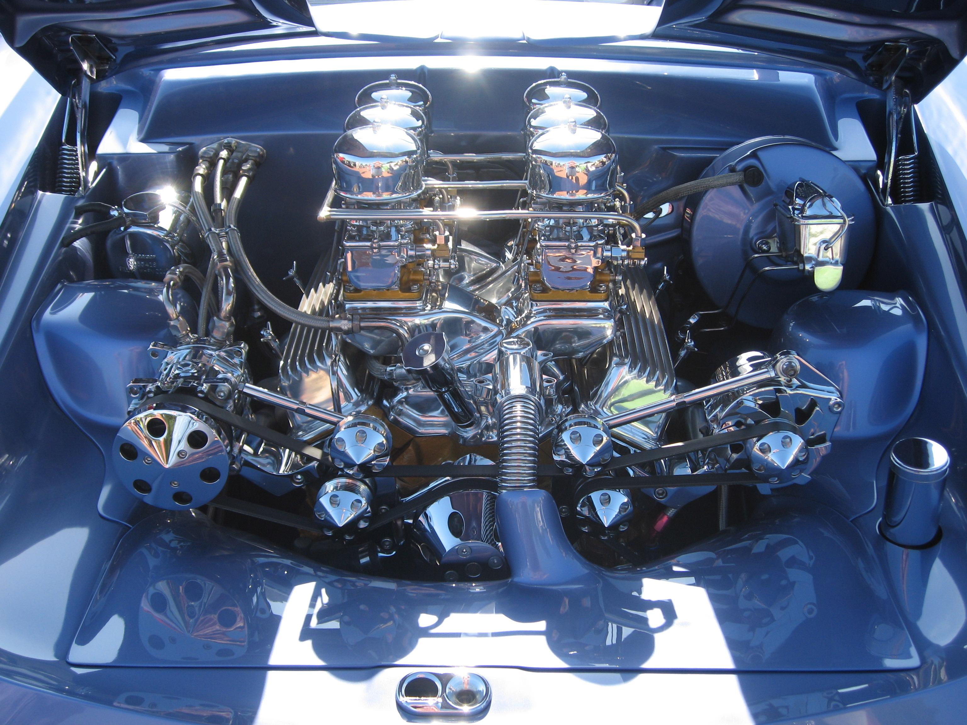 File V6 Engine 2006-08-18 Jpg