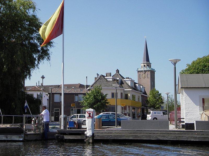 Valkenburg - Cultuur