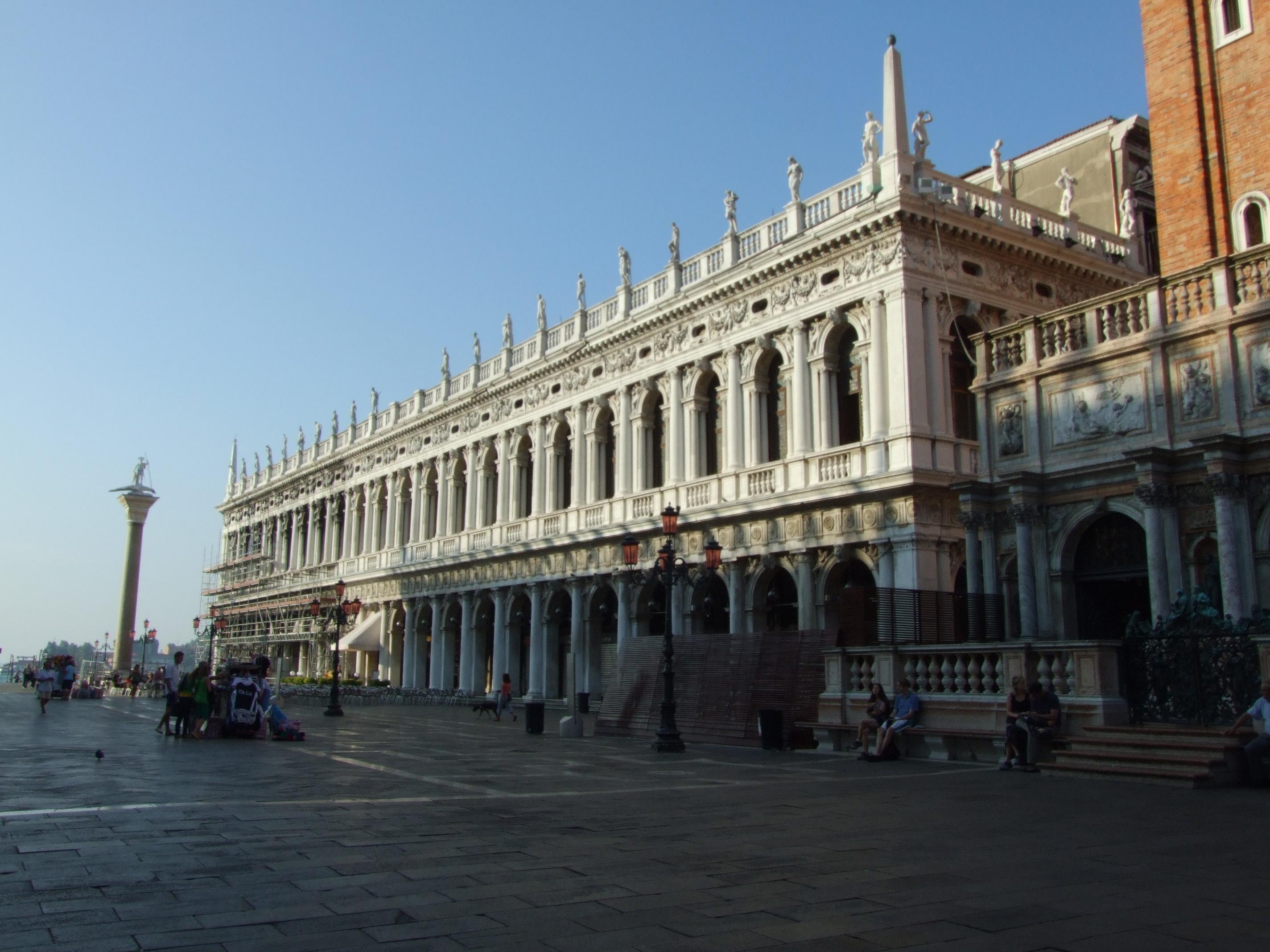 Veneza - Guia de lua de mel & roteiro de 1 dia