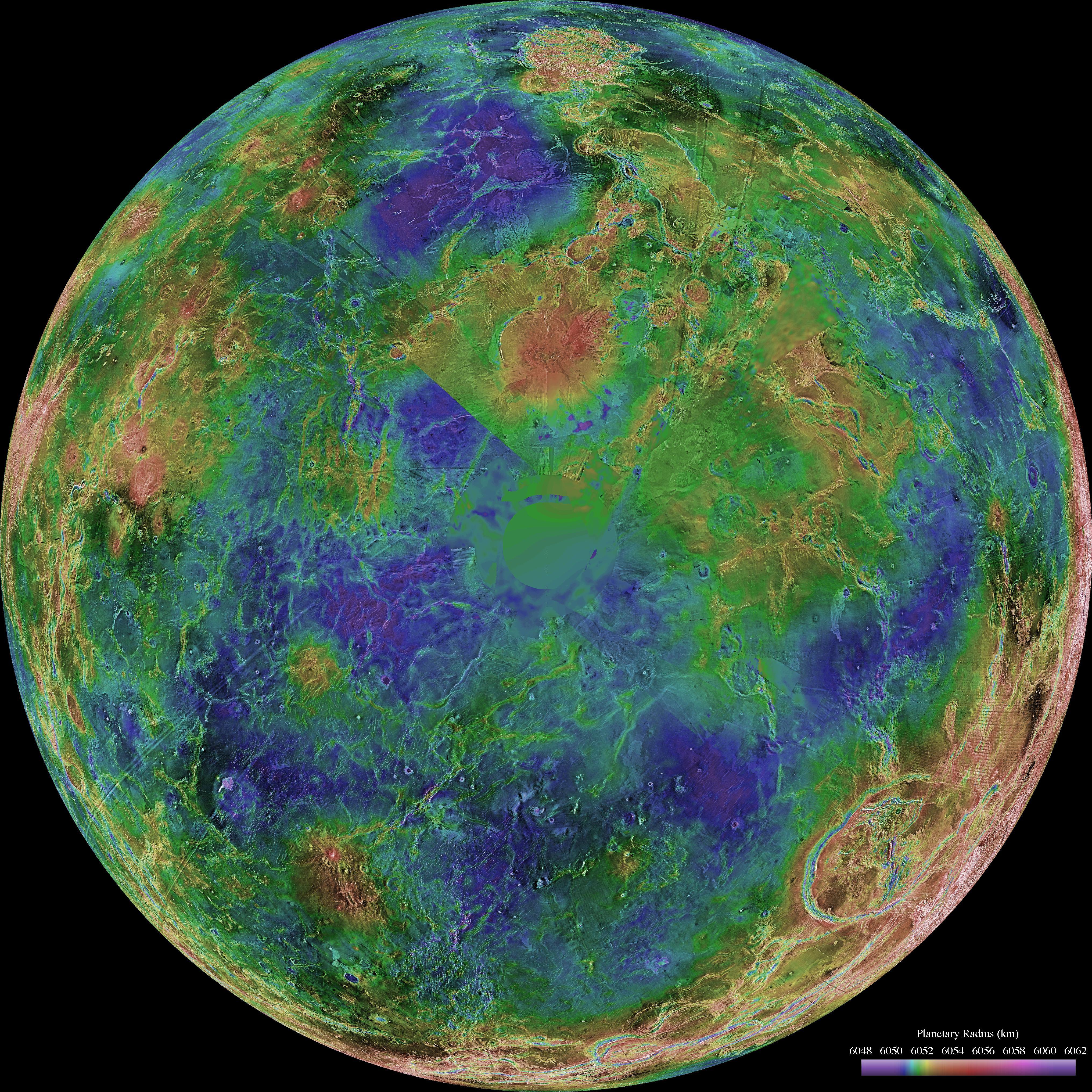 File:Venus Topo South, 777-,663,-114.jpg - Wikimedia Commons