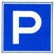 Verkeerstekens Binnenvaartpolitiereglement - E.5 (65548).png