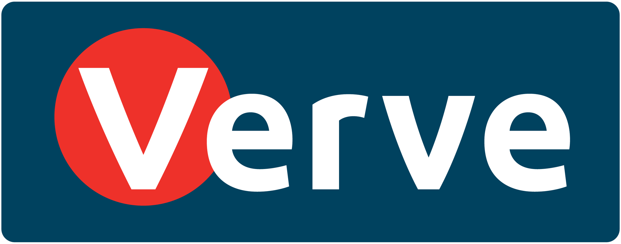 Verve International - Wikipedia