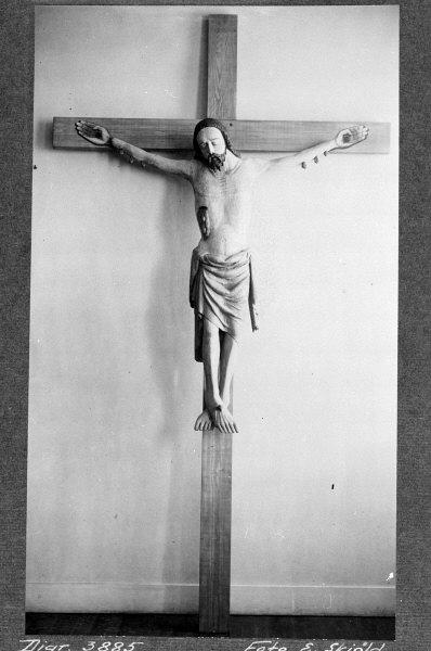 Fil:Vessige kyrka - KMB - unam.net Wikipedia