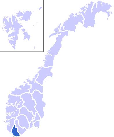 vest norge kart Lindesnes – Wikipédia vest norge kart
