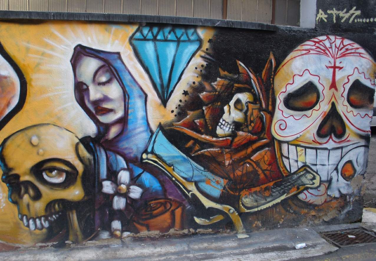 File vitoria graffiti murals 0527 jpg wikimedia commons for Graffiti mural