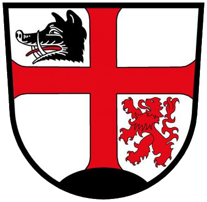 Wappen Tempelberg.png