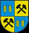 Wappen groebern.png