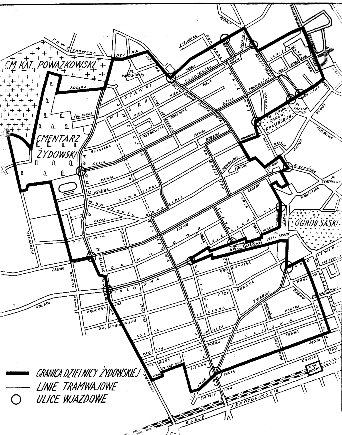 filewarsaw ghetto map  apng  wikimedia commons - filewarsaw ghetto map  apng