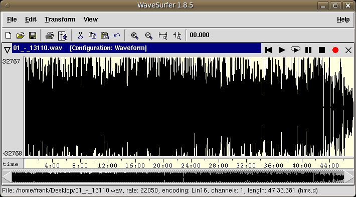 WaveSurfer - Wikipedia