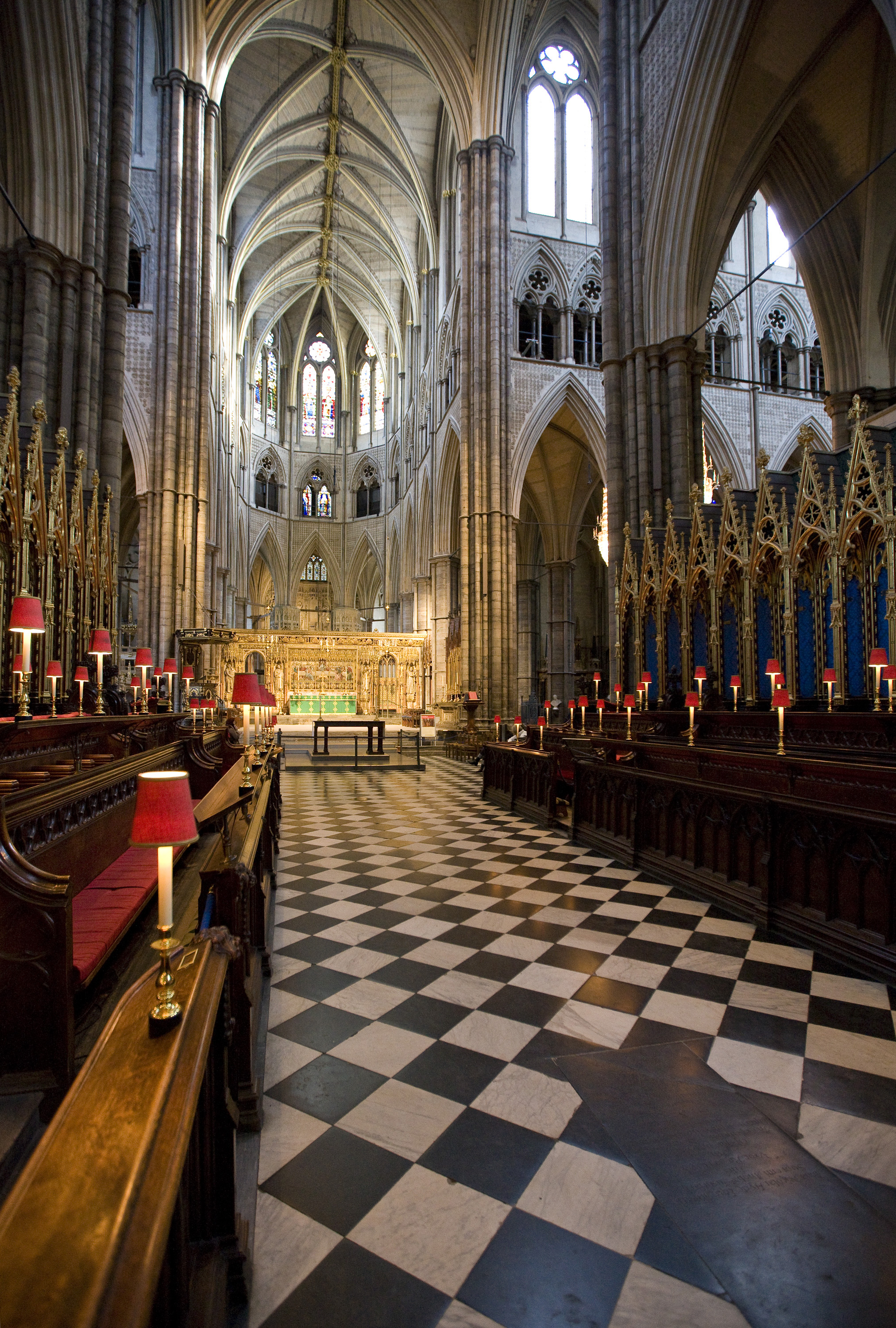 File Westminster Abbey Interior Mod 45152595 Jpg