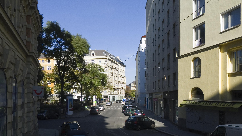 Wien 01 Gölsdorfgasse a.jpg