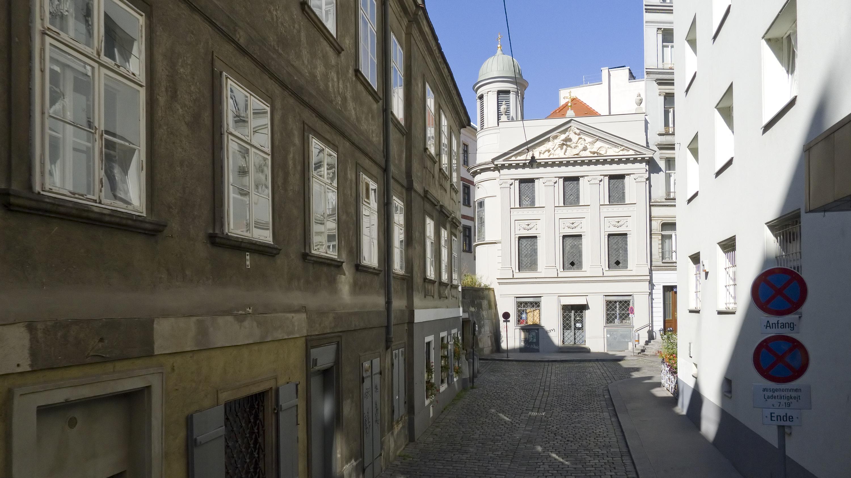 Wien 01 Hafnersteig a.jpg