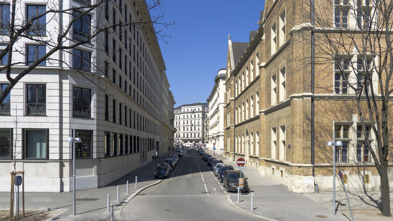 Wien 01 Pestalozzigasse a.jpg