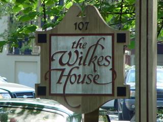 Wilkes Dining Room Sign.jpg