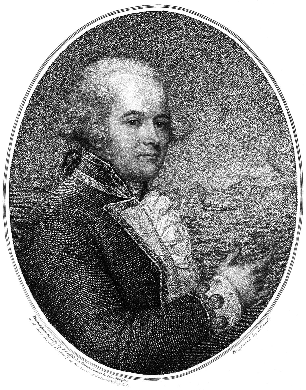 File William Bligh Project Gutenberg Etext 15411 Jpg