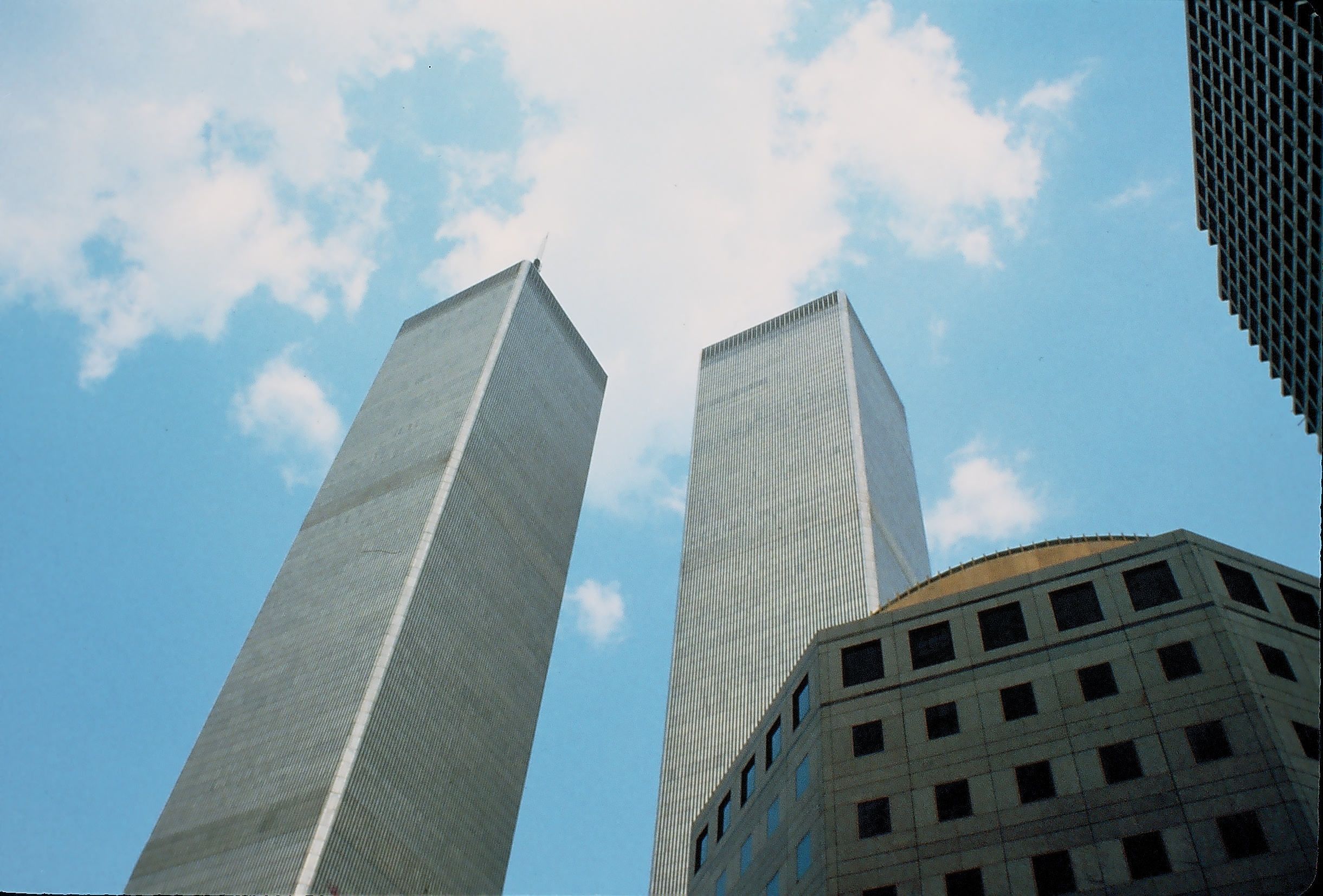Risultati immagini per 11settembre 2001 saudi arabia